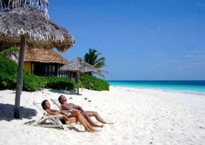 ¿Quien decide cuando se hacen las vacaciones del trabajador ?