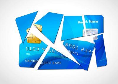 ¿Cómo reclamar una indemnización de una empresa insolvente?